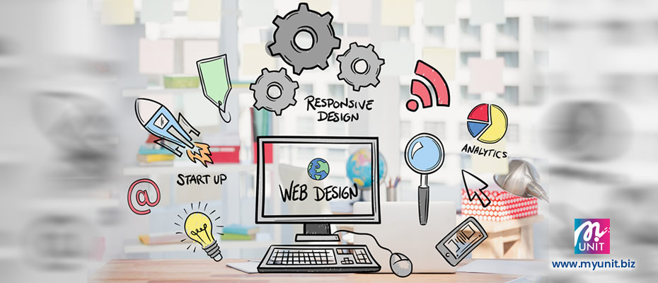 5 Simple Facts Why Every Business Needs A Website, Especially NOW!