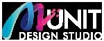 MyUnit Design Studio