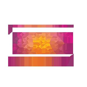 BXC Creative Web Design