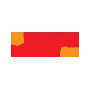 Central Hitech Creative Web Design
